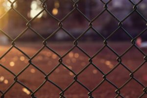 Wood vs. Metal Fencing